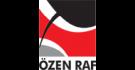 ozen-metal-raf-square-logo-02